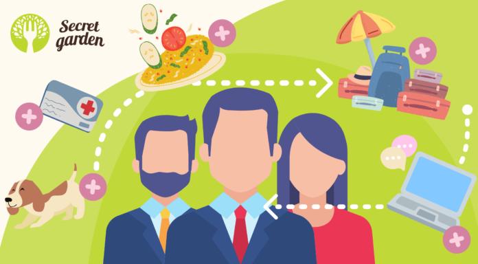 Benefity pracownicze – czym są i dlaczego warto się na nie decydować?