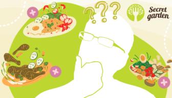 Benefity: Posiłki dla pracowników – dlaczego warto w nie inwestować?